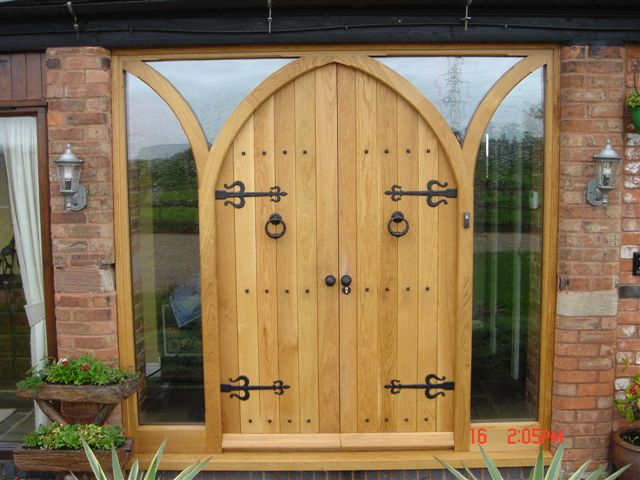 A a joinery woodworking ltd